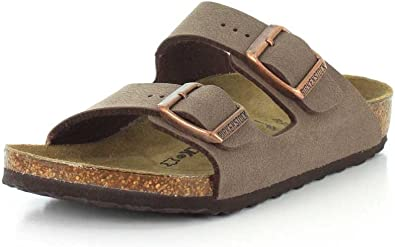open toe birkenstock sandals womens
