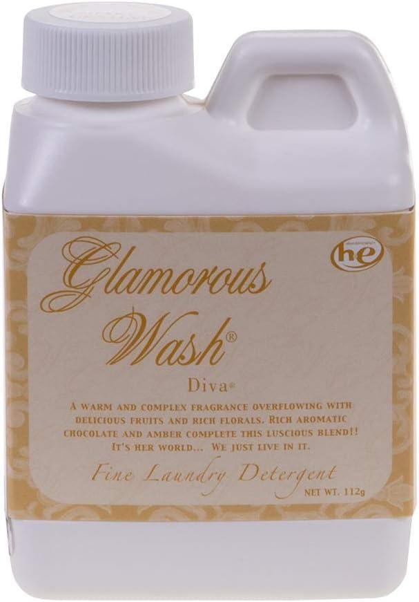Tyler Candle Co Diva Glamorous Wash