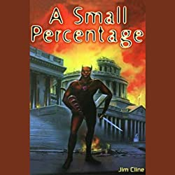 A Small Percentage