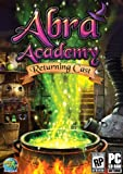 Abra Academy: Returning Cast - PC