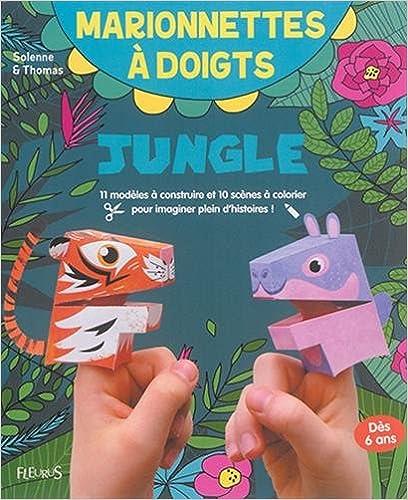 Télécharger Google Book Animaux 2215149787 Pdf Ibook Télécharger