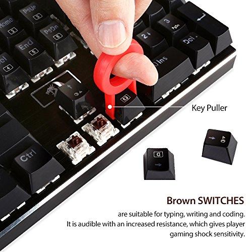 51dNTRI9qjL - Redragon-K556-RGB-LED-Backlit-Wired-Mechanical-Gaming-Keyboard-Aluminum-Base-104-Standard-Keys