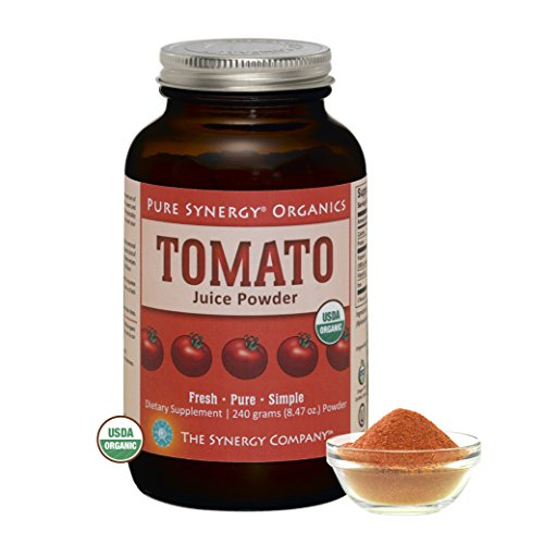 pure-synergy-organics-tomato-juice-powder-547oz-by-the-synergy-company