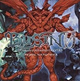 Busin 0 Wizardry Alternative Neo by Game Music (2004-02-18)