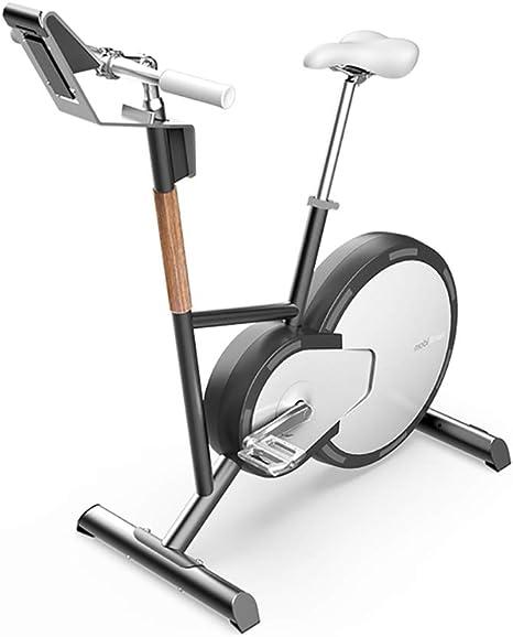 HHH Ciclismo de Interior Multifuncional Bicicleta de Entrenamiento ...