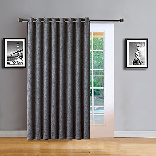 Cheap  Warm Home Designs 1 Extra-Large 102