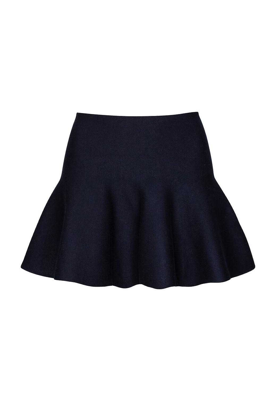 Million X Girls skirt from Million X