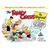 The Family Circus by Request