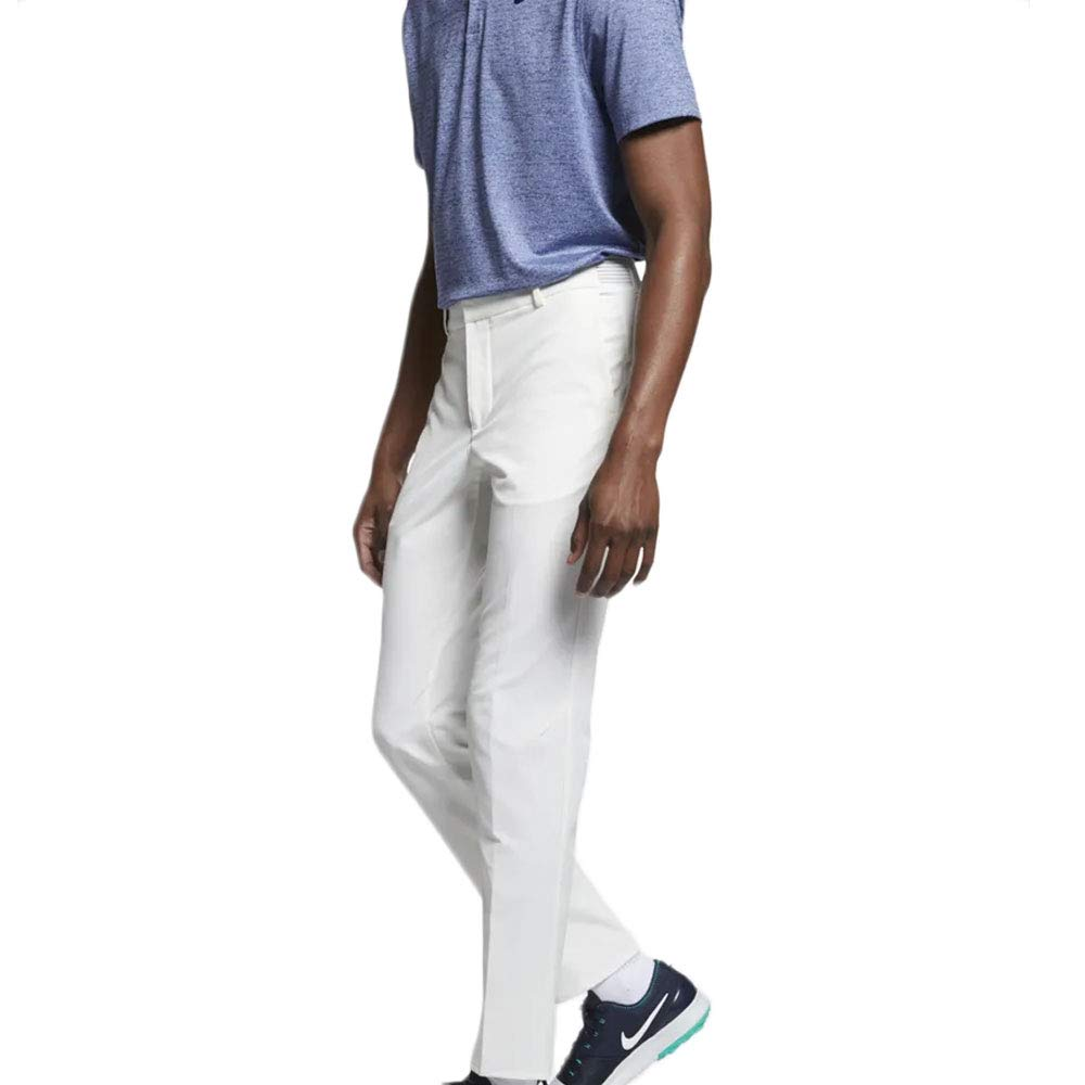 Nike Flex Slim Golf Pants 2019 Sail 32/30
