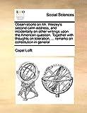Gale Ecco Print Editions American Science Writing Eccos
