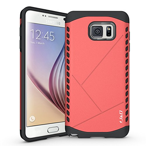 Galaxy ArmorBox Samsung Hybrid Protective