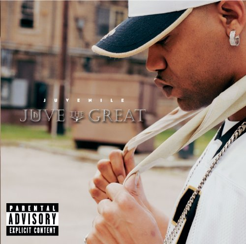 Juvenile feat. Soulja Slim - Slow Motion
