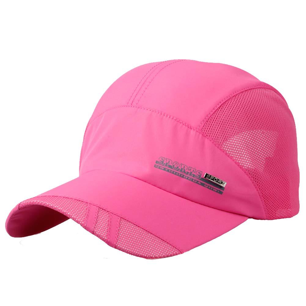 EverGreenPro Sonnenhut Fischerhut Damen /& Herren mittlere Dicke Ultraleicht UV-Schutz Sommerhut Sonnenschutzhut Atmungsaktiv