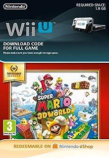 mario kart 8 download code
