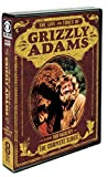 Grizzly Adams: The Complete Series