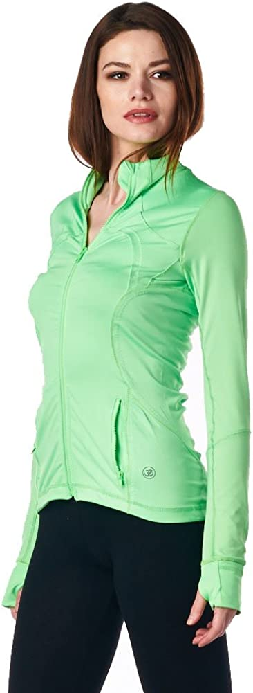 Abetteric Womens Solid-Colored Athletic Fashion Sleeveless Sport Sweat Suit Set