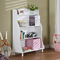 Tall 49 Bookcase