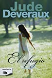 El refugio (Spanish Edition)