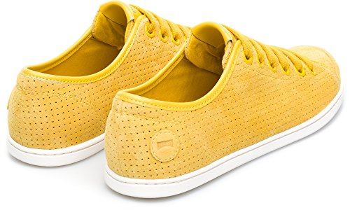 Camper One 21815-048 Sneaker Femme