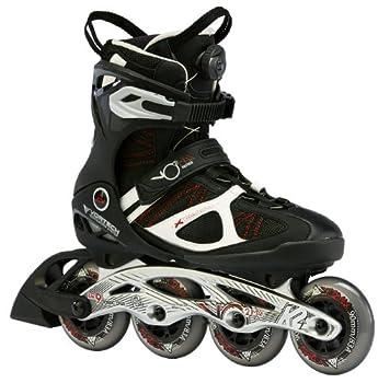 K2 Herren X-Training Skate