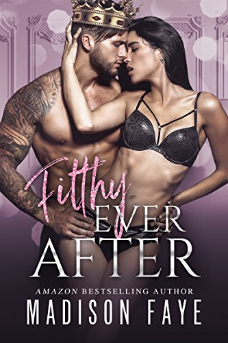 99¢ – Filthy Ever After