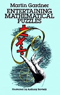 The colossal book of short puzzles and problems martin gardner entertaining mathematical puzzles fandeluxe Image collections