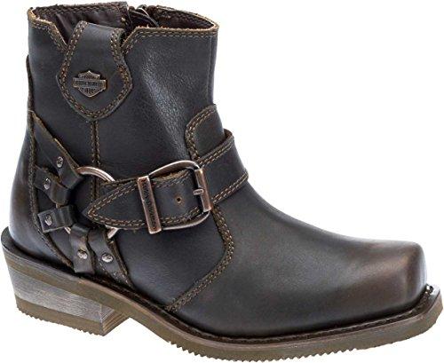 Harley Davidson Fashion Boots - 9