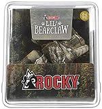 Rocky Baby RKS0276 Crib Shoe, Realtree Xtra