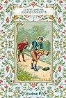 Le petit livre des jeux d'enfants par Masson
