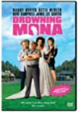 Drowning Mona by Sony Pictures Home Entertainment