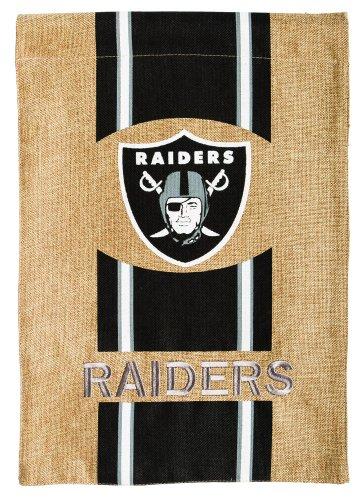 Flag Raiders Outdoor - 7