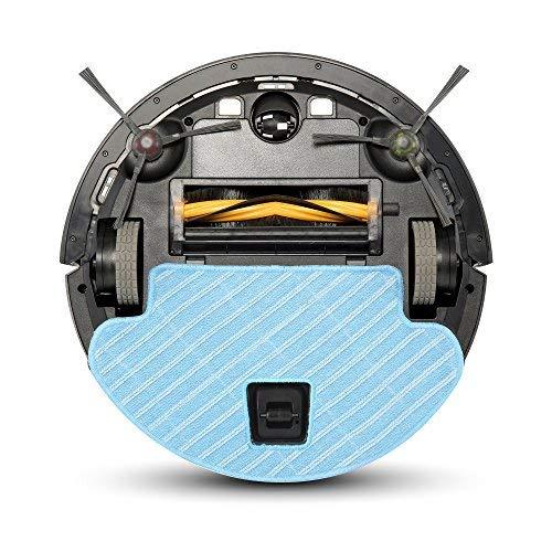 Buy floor scrubbing robot