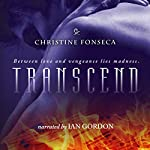 Transcend | Christine Fonseca