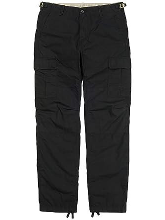 Carhartt Aviation Pant, Pantalones para Hombre