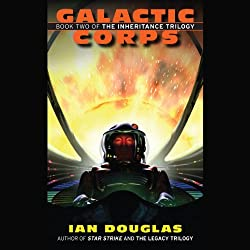 Galactic Corps