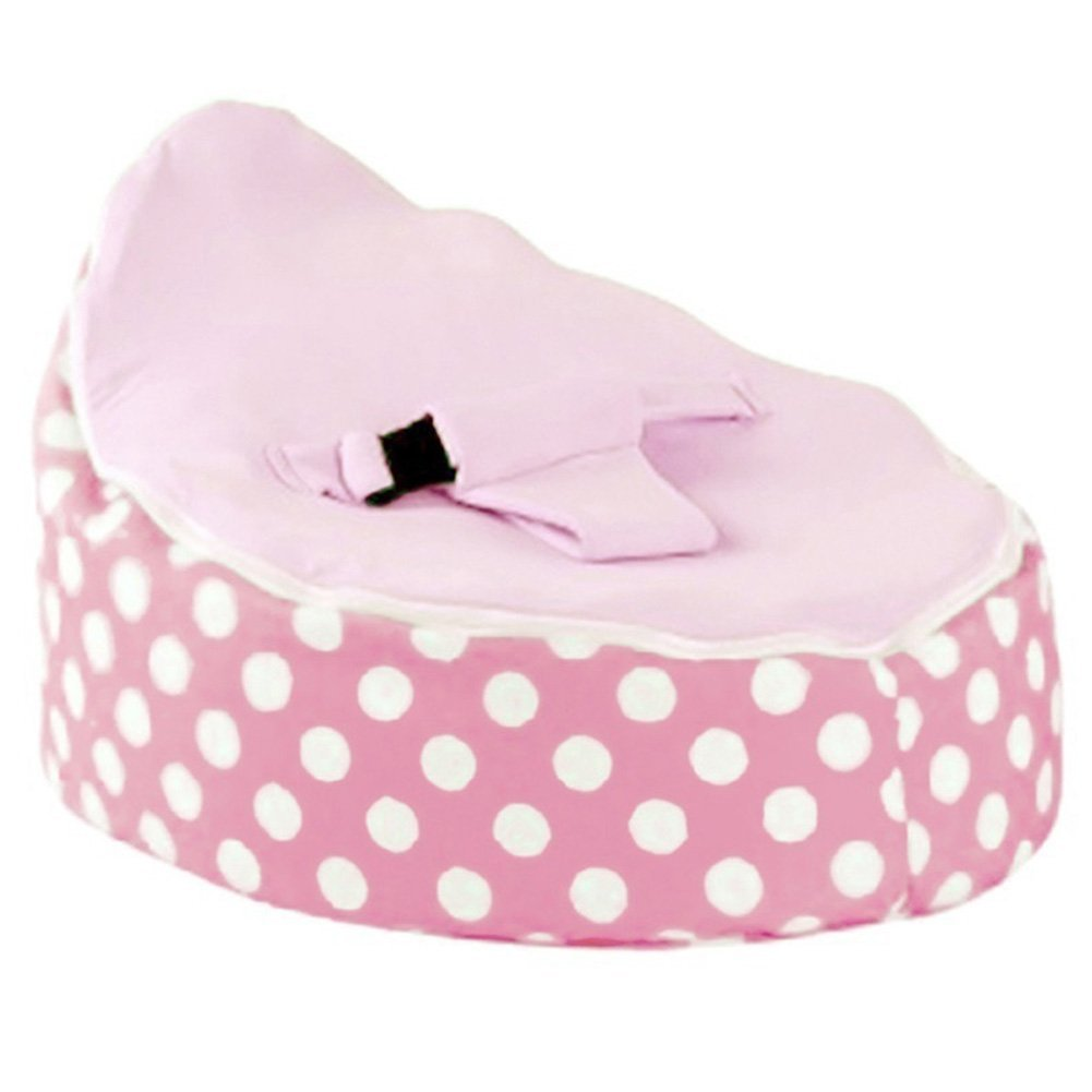 Enjoyable Baby Bean Bag Snuggle Bed Without Filling For Newborn Infant Uwap Interior Chair Design Uwaporg