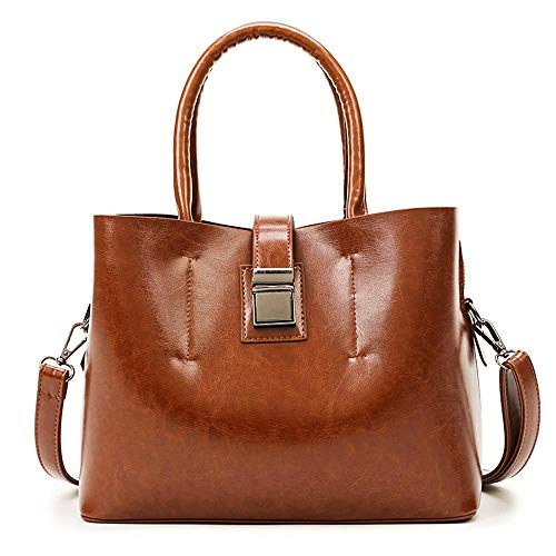 5 cm A Carré Unique 13 Souple Defect bandoulière à Grand Sac en pour à Lady PU Oblique Cuir 21 Main Femme 28 Sac Sangle 4X1wBgq