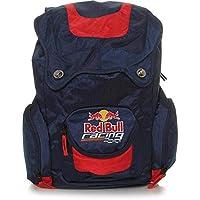 Mochila G Red Bull Racing Azul Vermelho (48798) ebe1c35cced