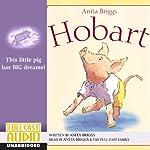 Hobart   Anita Briggs