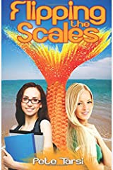 Flipping the Scales Paperback