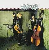 Stray Cats: Stray Cats [Blu-Spec Cd2] (Audio CD)