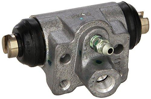 Genuine Honda 43301-S7B-003 Drum Brake Wheel Cylinder ()