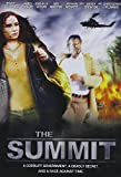 The Summit - The Complete Mini-Series