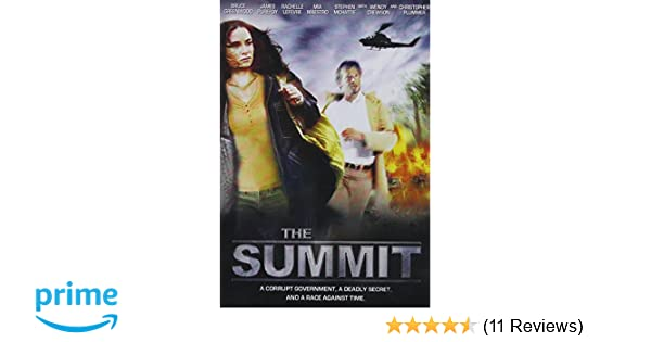 Direct dating summit dvd 2