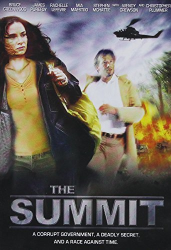 The Summit - The Complete - Stores Greenwoods