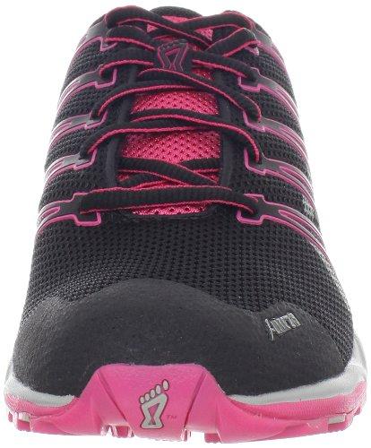 Inov-8 Women s F-Lite 215 Fitness Shoe