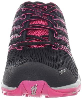 Inov-8 Womens F-Lite 215 Fitness Shoe