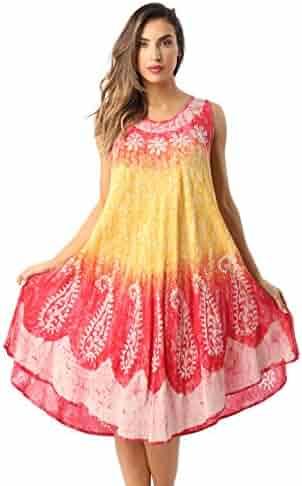 7c4968e531 Shopping Ombre - Dresses - Clothing - Women - Clothing, Shoes ...