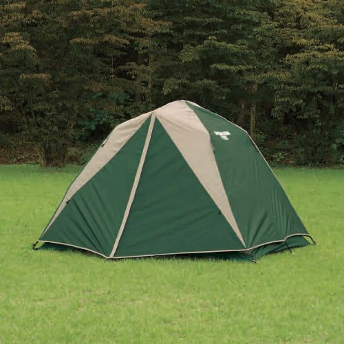 Amazon.com  Tent Captain Stag Cs Quick Dome 200 Uv Tent with Carry Bag M-3136 [2-3 Person]  Backpacking Tents  Sports u0026 Outdoors & Amazon.com : Tent Captain Stag Cs Quick Dome 200 Uv Tent with ...