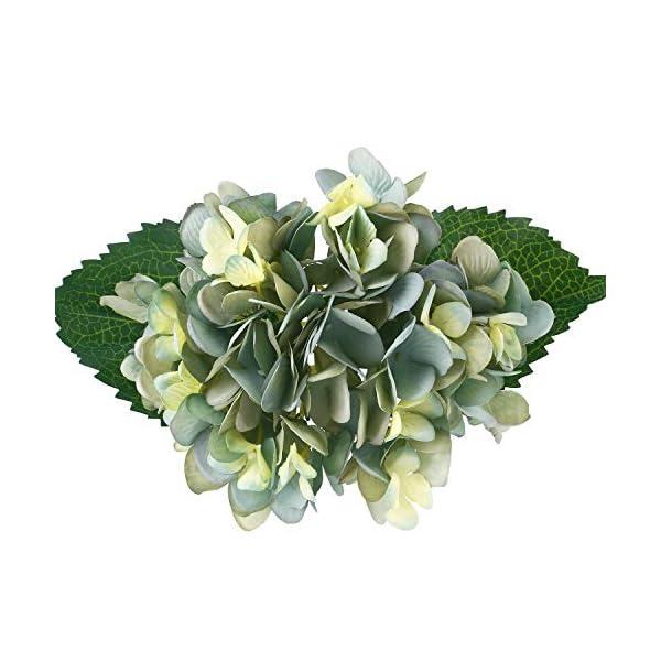 Soledi-Vintage-Artificial-Silk-Rose-Hydrangea-Flower-Arrangement-Autumn-Peony-Bouquet-Room-Home-Office-Wedding-Party-Flowers-Decor